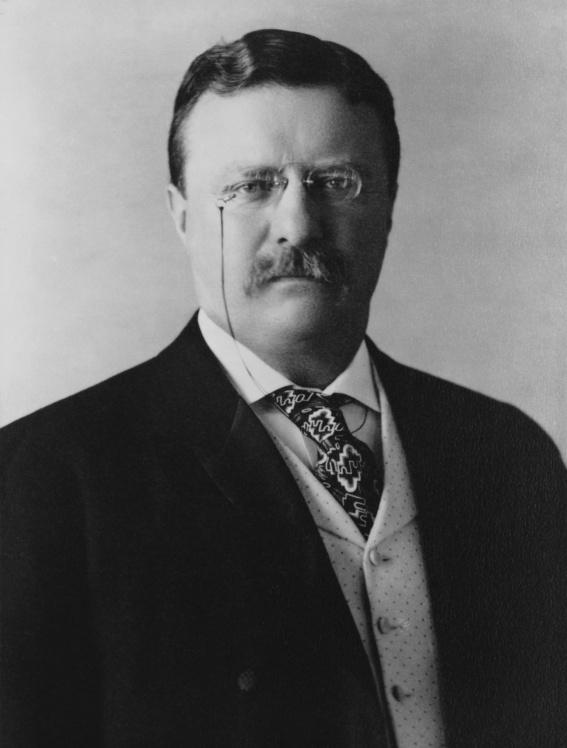 President_Theodore_Roosevelt,_1904.jpg