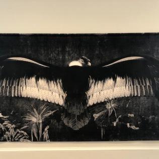 Artist: Tatiana Arocha